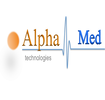 AlphaMed Technologies
